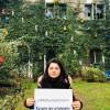 ქალთა მიმართ ძალადობის აღკვეთის საერთაშორისო დღე